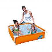 0055580-piscine-tubulaire