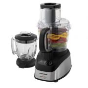 Black & Decker Food Processor