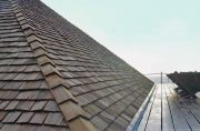 roof-wood-shingles