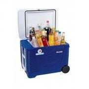 cooler-box-canada-ref-35129