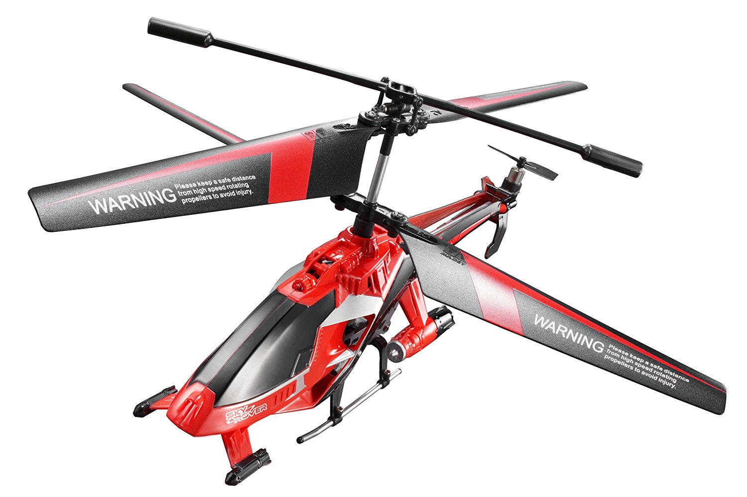 propel rc helicopter parts with Search on Rc Sky Drone Sharper Image as well Gyroscope Remote Control Helicopter as well Orbi 003 Main Gear Parts For Propel Orbit Hd Drone Quadcopter likewise Walkera Qr X350 Pro Rc Quadcopter Parts 5 8g Receiver Mushroom Antenna Html also 1195229 32284892145.