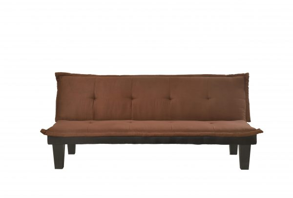 Sofa bed independiente for Sofa bed mauritius
