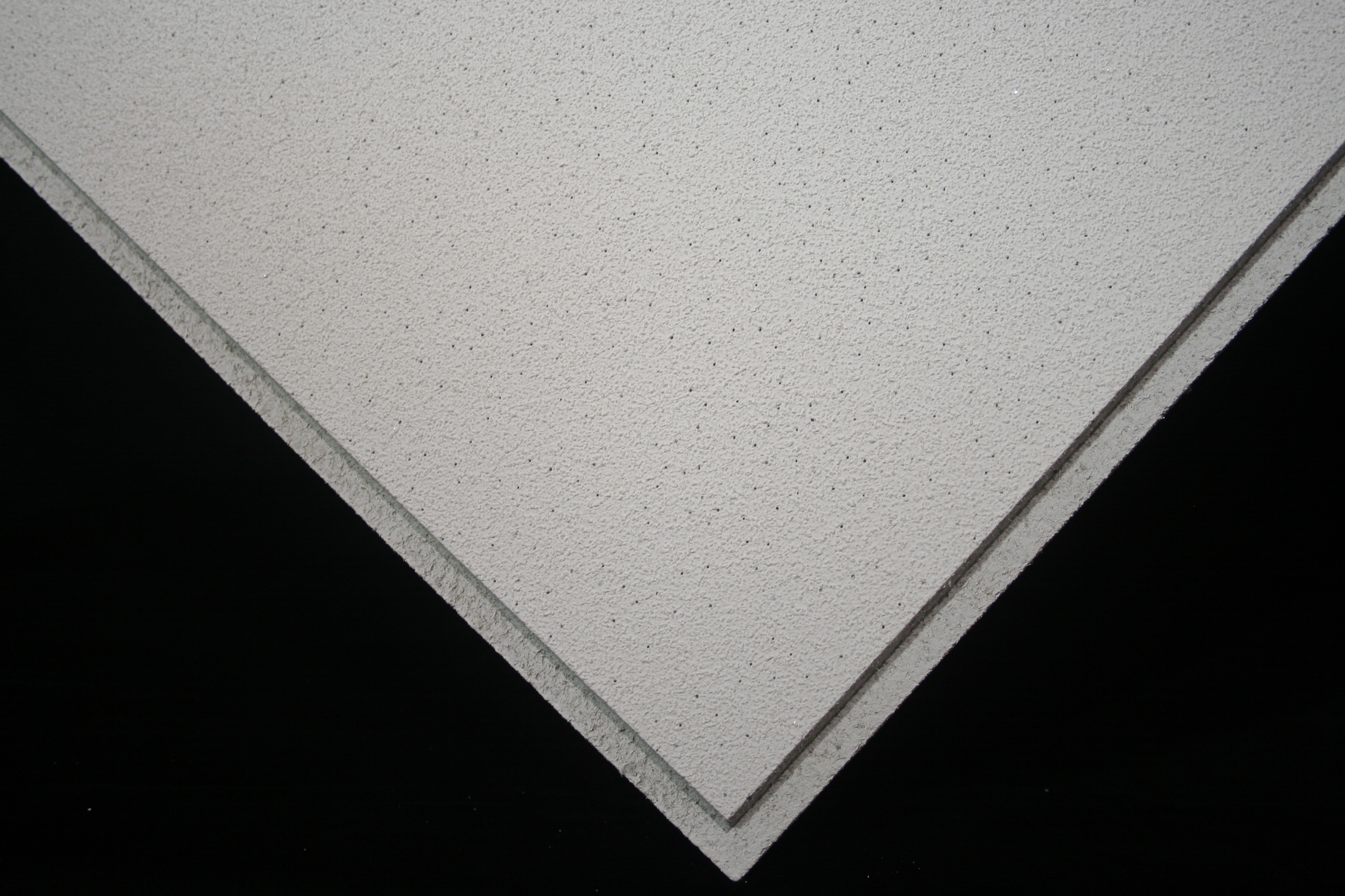 Mineral fibre ceiling tile owa cosmos lacase start slideshowstop slideshow dailygadgetfo Image collections