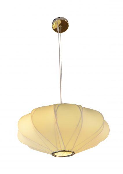 Oval pendant lamp zok 30cm lacase zoom aloadofball Images
