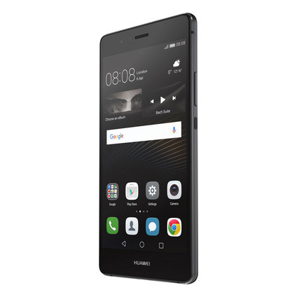 Image result for Huawei P9 DS