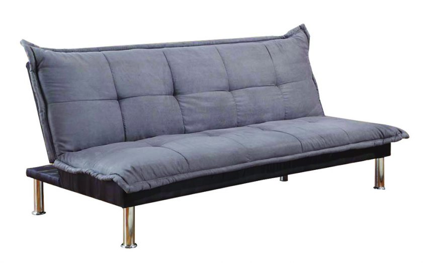 Sofa bed dina for Sofa bed mauritius