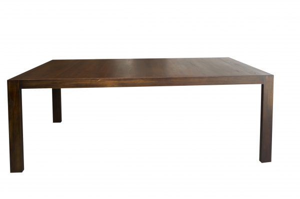 REF: Dining Table Sleek   213303. ZOOM +