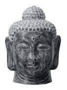 Tête de Bouddha BIG BUDDHA