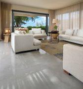 beton-cire-(7)