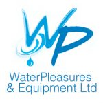 Water Pleasures & Equipment Ltd