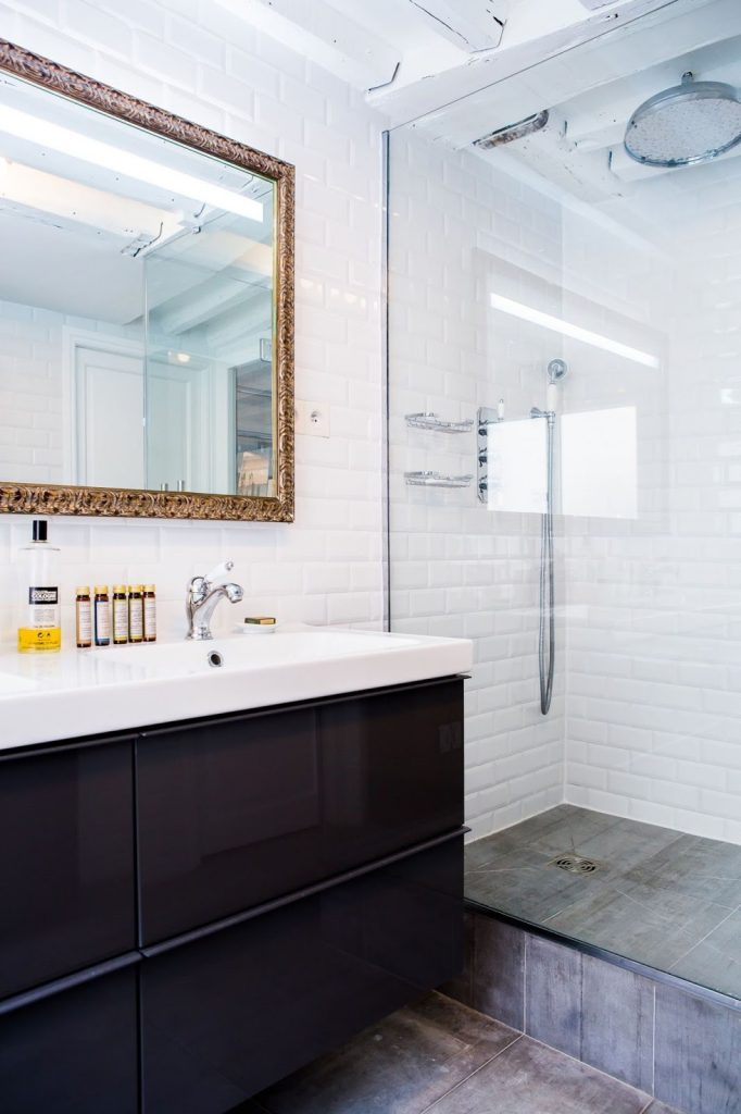 Redesign Your Bathroom 01 Lacase Mu Decoration Ideas Home Sing Some To
