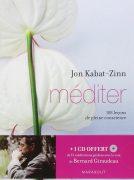 mediter-de-jon-kabat-zinn