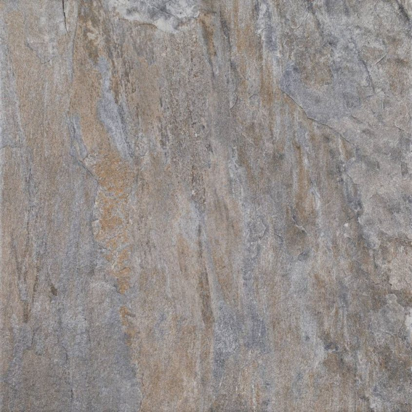 Carrelage quartzite gris 50 for Carrelage quartzite