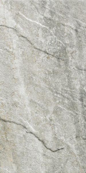 Carrelage stonequartz perla grip for Carrelage quartzite
