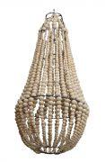 Lampe suspension DIAMOND 2