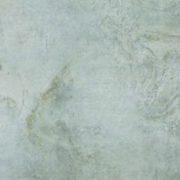 Concrete-01.jpg