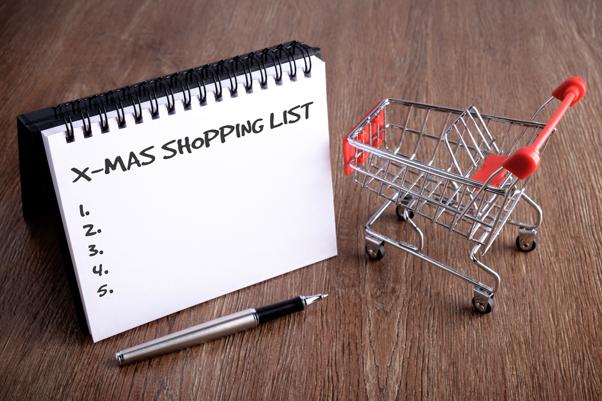 x-mas-shopping-list-resize