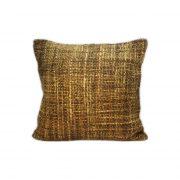 cor4040a-cushion-adriaan-brown