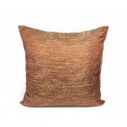ric4545-cushion-rick-2