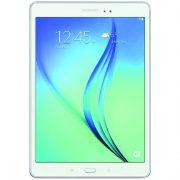 Tablette Tab E 9.6'' SAMSUNG