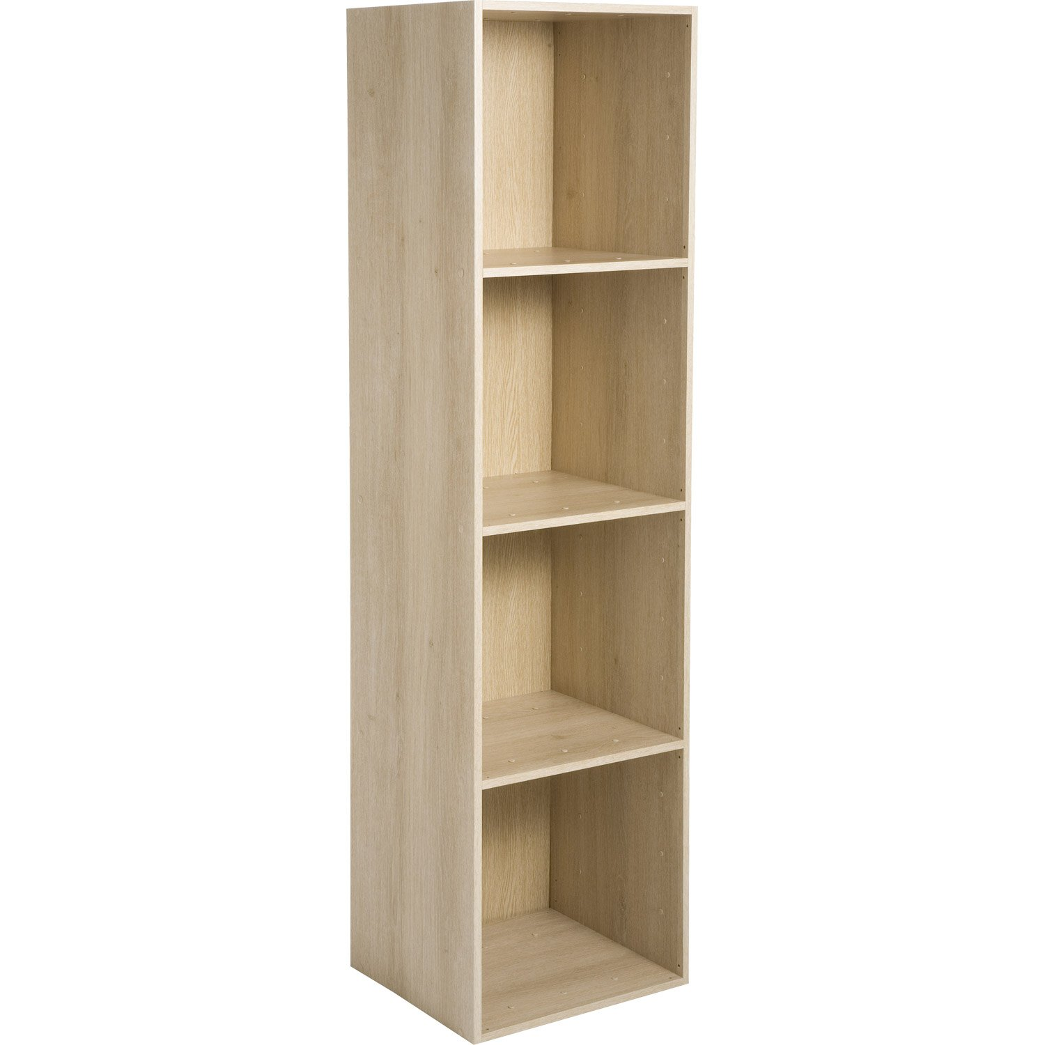 Shelf for Meuble bureau etagere