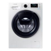 Machine à laver 9Kg SAMSUNG