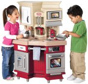 Cuisine Super chef LITTLE TIKES