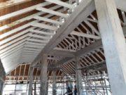 Charpentes et travaux de toitures_12