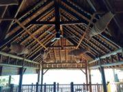 Charpentes et travaux de toitures_6