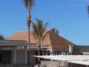 Charpentes et travaux de toitures_7