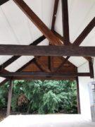 Charpentes et travaux de toitures_8