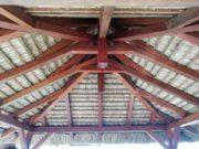 Charpentes et travaux de toitures_9