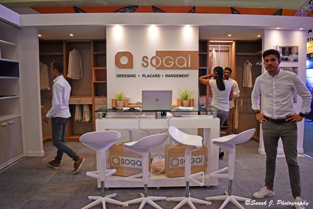 SOGAL-SALON2017-LaCase-01