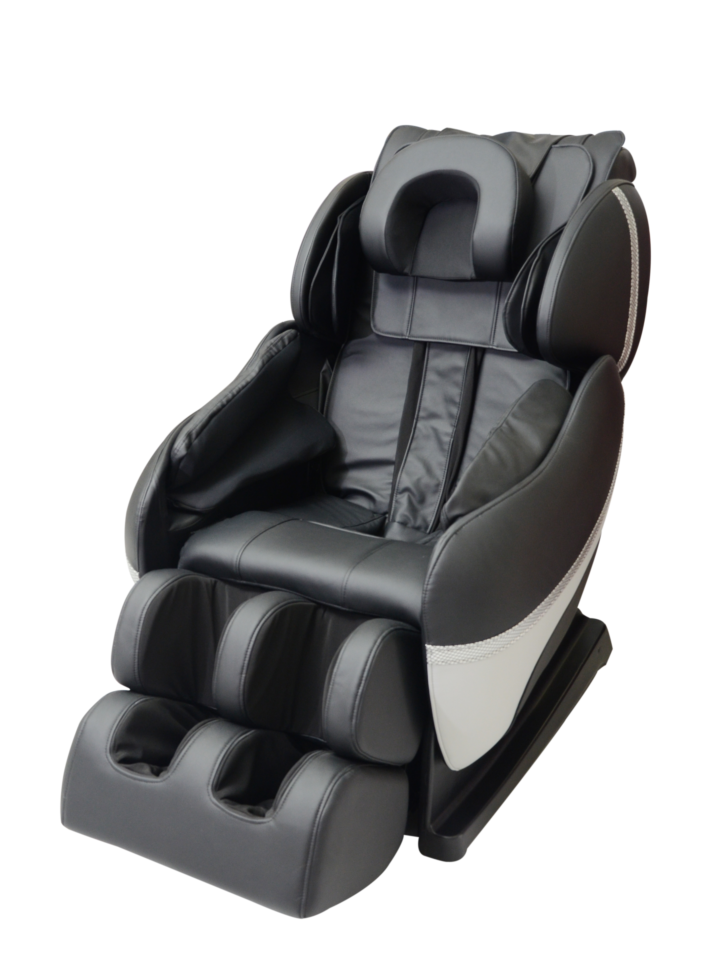 Massage chair LaCase
