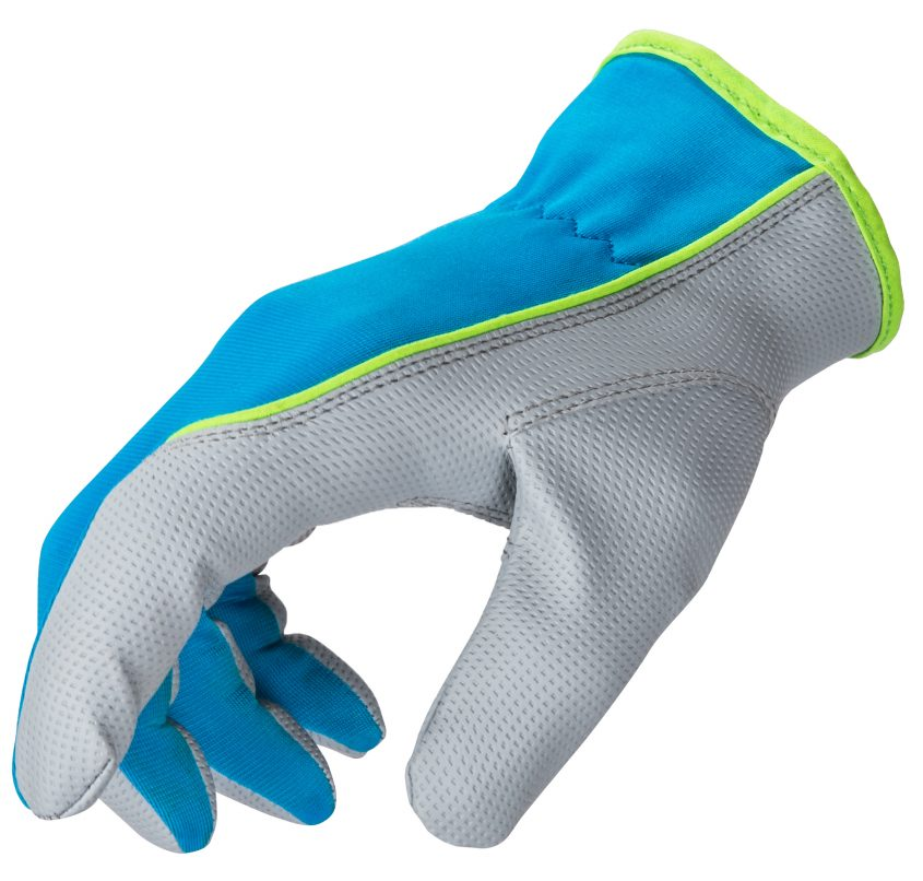 Gardening gloves for man stocker for Gardening tools mauritius
