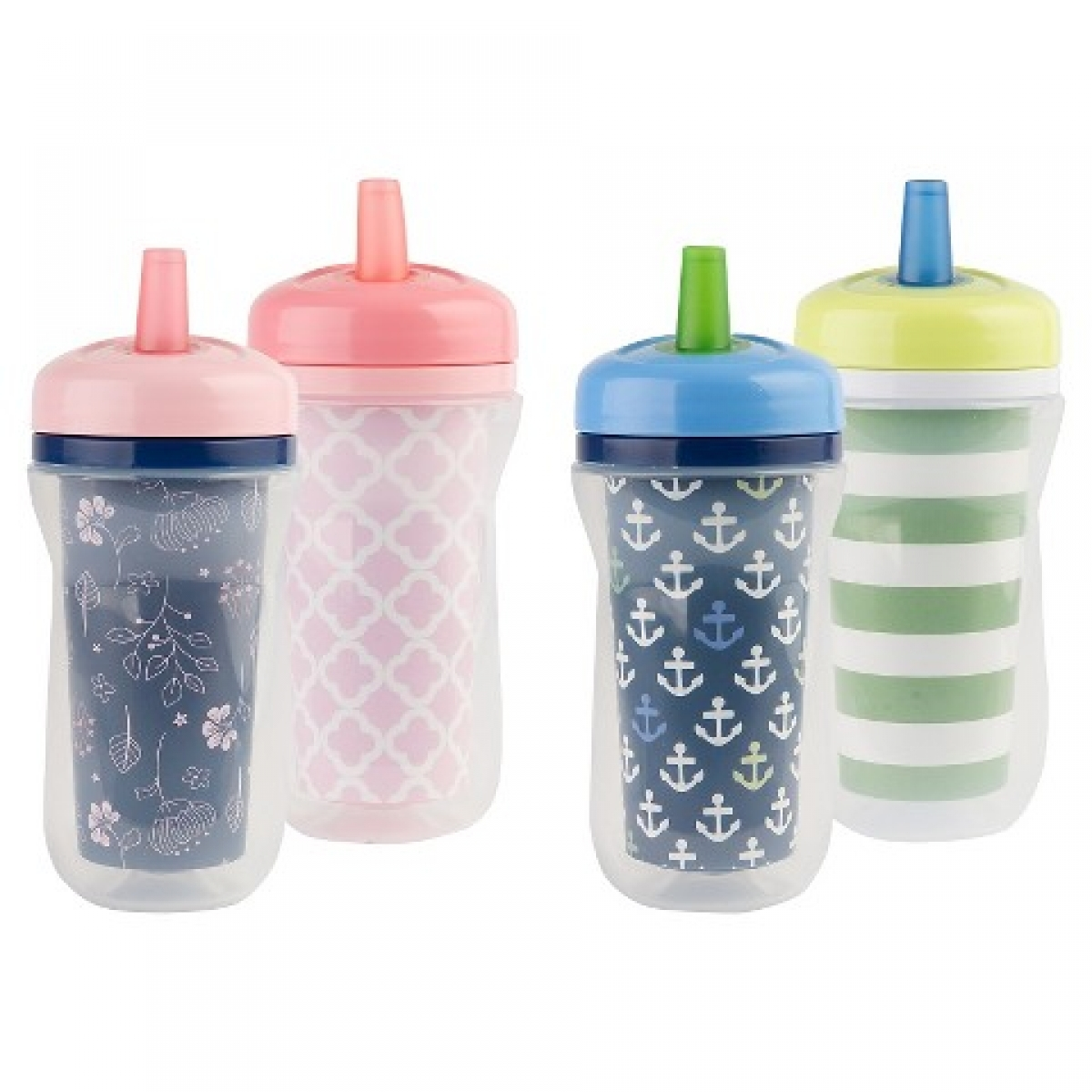 straw sippy cups chill straw insulated cups the years lacase mu 30700