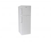 Réfrigérateur 329L OCEAN