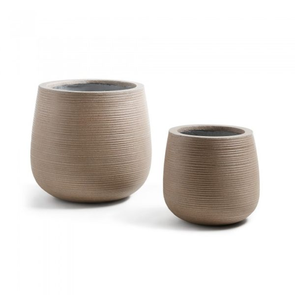 aa1134rf10-lis-set-2-planters-cement-brown