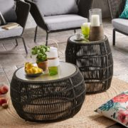 cc0203j15-program-side-table-o40x55-poly-cement-rope-dark-grey