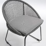 sandrine-armchair-metal-frame-grey-rope-clear-grey-cc0212j14
