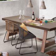 sandrine-armchair-metal-frame-grey-rope-clear-grey-cc0212j14 (2)