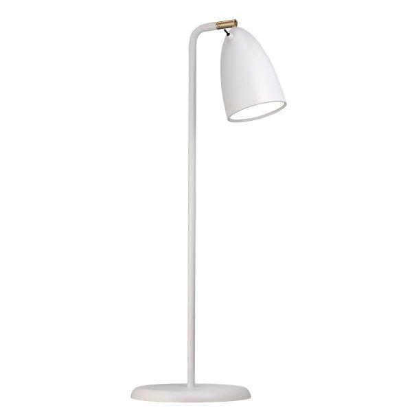 Table lamp Nexus 10 - LaCase.mu