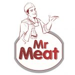 Mr-Meat-Logo