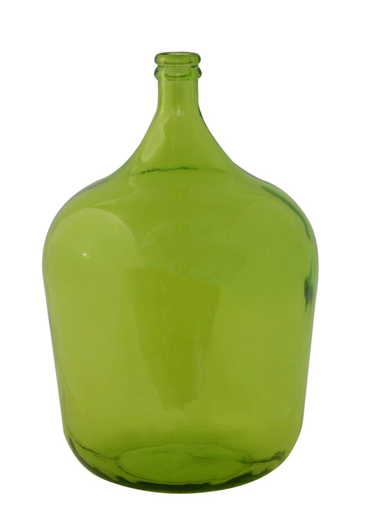 SEVENS MEUBLES - Bottle vase 34L lacase.mu