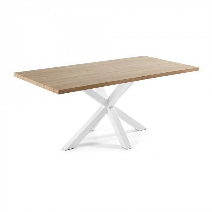 arya-table-200x100-epoxy-white-natural-c360m46