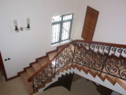 Escaliers sur mesure_1