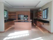 Meubles de cuisine sur mesure_13