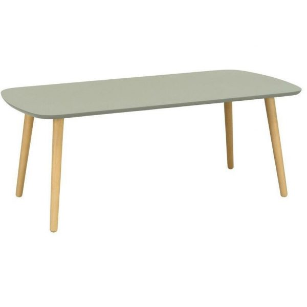 Table basse et haute chaise cuisine haute table basse en table haute ikea elegant table bar - Table haute la redoute ...