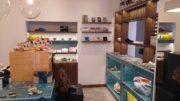 Aménagement intérieur : boutique et commerces_1
