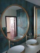 Salle de bain sur mesure_10